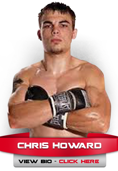 Chris-Howard-fighter-template-star-boxing