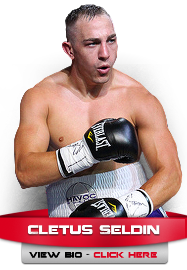 Cletus-Seldin-fighter-template-star-boxing