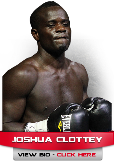Joshua-Clottey-fighter-template-star-boxing