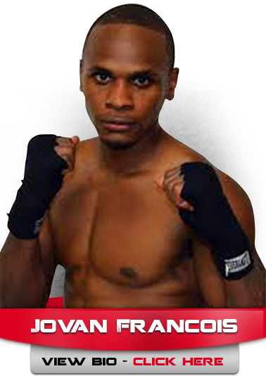 Jovan-Francois-fighter-template-star-boxing