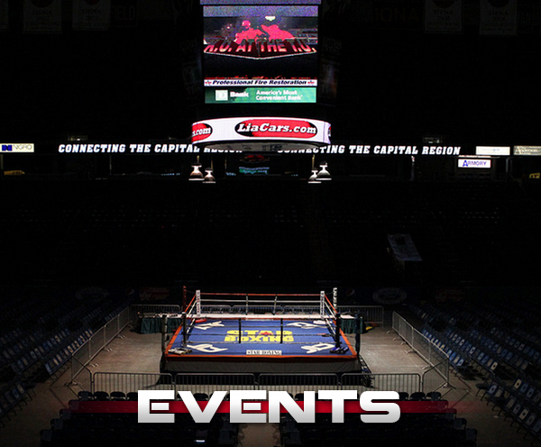 events-star-boxing-photos