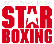 star-boxing-logo-about