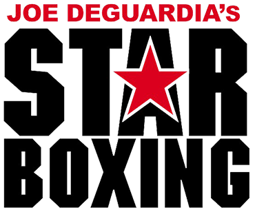 star-boxing-logo-new