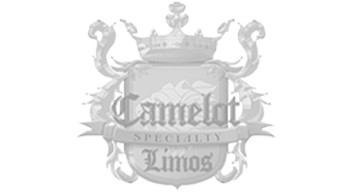 camelot-limo-up