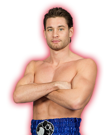 Chris-algieri-boxer-profile-picture