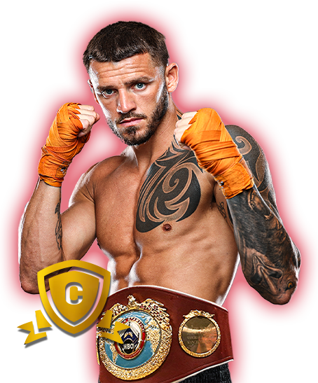 Joe-smith-jr-champ-Boxer-Page-Profile Picture